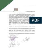 acta-de-mtpe.pdf