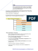 03-Writing-Lesson-Plans-Using-Blooms-Taxonomy.pdf