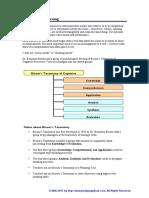03-Writing-Lesson-Plans-Using-Blooms-Taxonomy.pdf