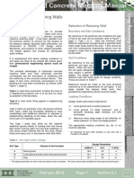 NZCMA.pdf