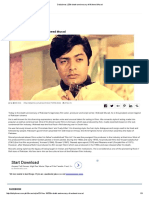 Dailytimes _ 25th death anniversary of Waheed Murad.pdf