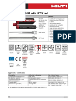 RE-500-SD_FTM_2012-09