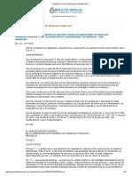AFIP - Resolucion General 3713 - 2015-01-21 - Boletin Oficial Republica Argentina
