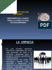 constituciondeempresa-130723115318-phpapp01