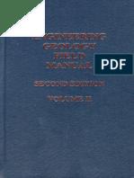 GeologyField Manual Volume-2.pdf