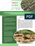 acsa_appropriate_technologies_for_smallholder_farmers_june_2013.pdf