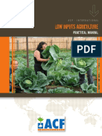 Low_Inputs_Agriculture09.2013.pdf