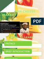 theindiancheesemarket-140102041424-phpapp01.pptx