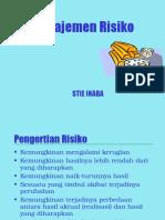 Manajemen Risiko-MM.ppt
