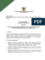 Petunjuk Penggunaan -SNI-1729- Baja 2015.pdf