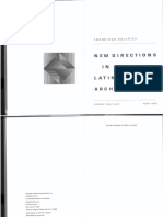 New Directions Latin American Arch_p
