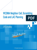 ZTE-WCDMA-Neighbor-Cell-Scrambling-Code-and-LAC-Planning.pdf