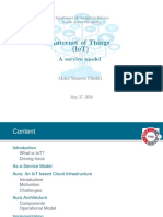 IoT Introduction