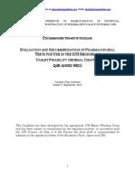 Q4B Annex 9_R1_ Step 4.pdf