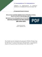 Q4B Annex4A_R1_ Step4.pdf