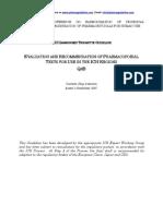 Q4B Step4.pdf