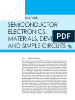 14.Semiconductor Electronics