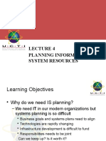 Lec04_IS_Planning.pptx