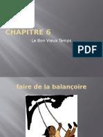 docslide.fr_chapitre-6-56cd6ff9199f5.pptx