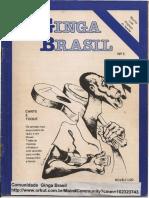 Ginga Brasil 03