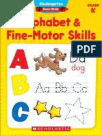 Alphabet-Fine-Motor-Skills.pdf