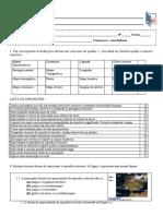 Ficha gografia1.pdf