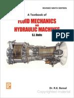 Theory Of Machines Rk Bansal Pdf