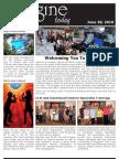 Imagination Daily June 28
