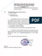 PERMINTAAN DATA GURU RA TAHUN 2017.pdf