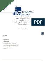 Algo-Trading-Intro-2013-Steinki-Session-4.pdf