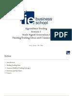 Algo-Trading-Intro-2013-Steinki-Session-3.pdf