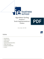 Algo-Trading-Intro-2013-Steinki-Session-7.pdf