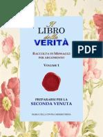 Libro della Verità EPub Libro Della Verità - Raccolte Di Messaggi Per Argomento - Vol. 1