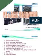 CJ2_Basic Prog.ppt [Compatibility Mode]