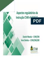 Apresentacao-ICVM558-20160426_1_