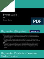 uk publishing companies resubmission  1