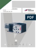 VTA60-140-manual.pdf