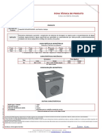 FT.1_CA.150x150x150 - Caixa BA c fundo 1500x1500x1500x150 + tampa