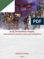 PPL_v1_2.pdf