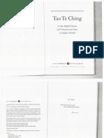 Tao Te Ching.pdf
