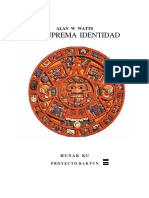 Watts,Alan W.,La Suprema Identidad.pdf