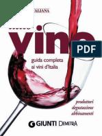 Tutto Vino_ Guida Completa Ai Vini - Luca Pollini