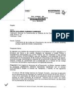 derecho de peticion transito.pdf