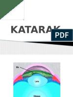 katark