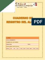 Ejemplo Plantillas Documentosindividualesalumno