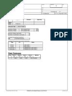 top glass.pdf