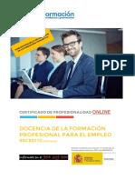 Certif-Profes.-Docencia-Formacion-Empleo.pdf