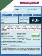 92dca Registration Form Final-1