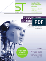 Test Magazine June 2013_low res2.pdf