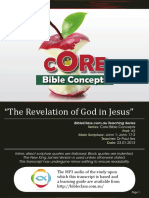 2 - Revelation of God in Jesus - 23.01.2013.pdf
